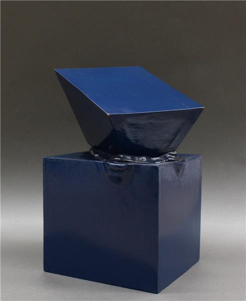 Vajarstvo-skulpture - Page 20 Db7da3f2f2df459c832b61da62ff523e