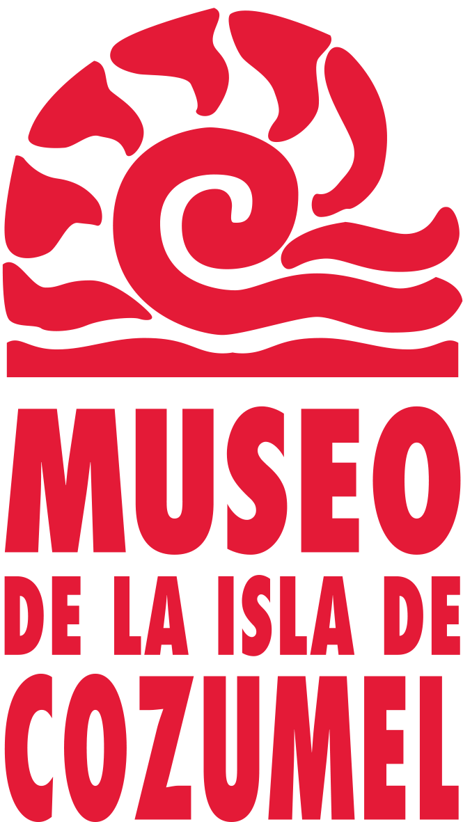 mxsmmdlidc/Museo.png