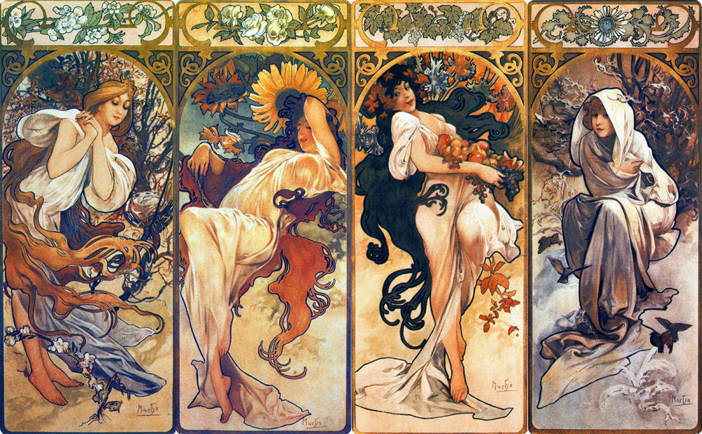 alphonse-mucha-the-seasons-1897.jpg