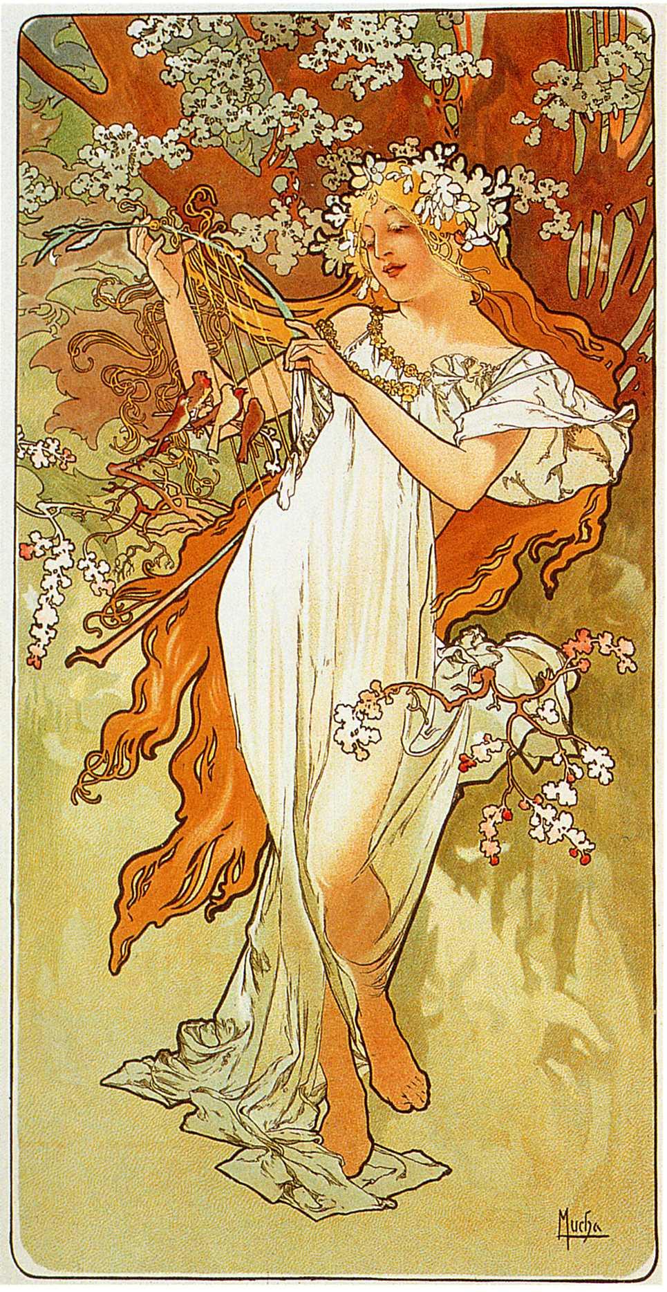 Alphonse Mucha spring-1896.jpg