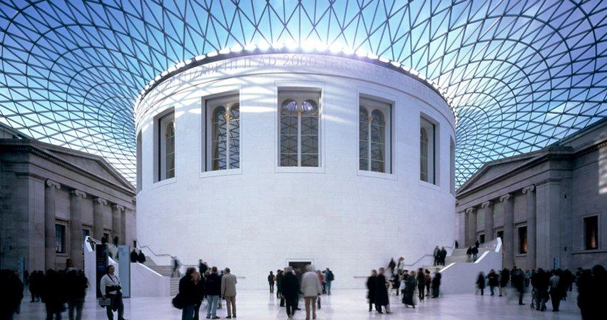 sg.netadmin/British_Museum.jpg