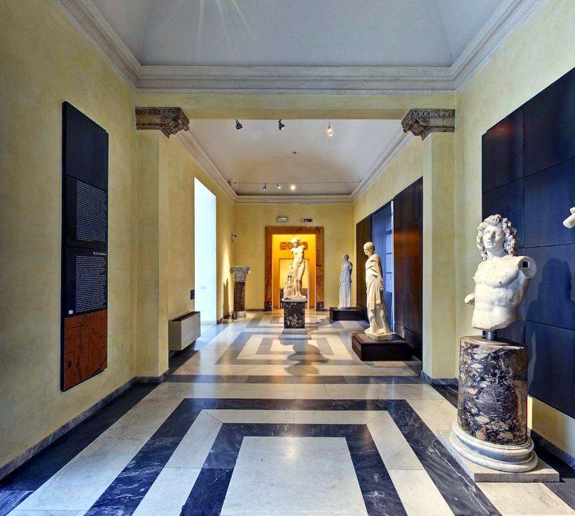 sg.netadmin/Capitoline_Museums.jpg
