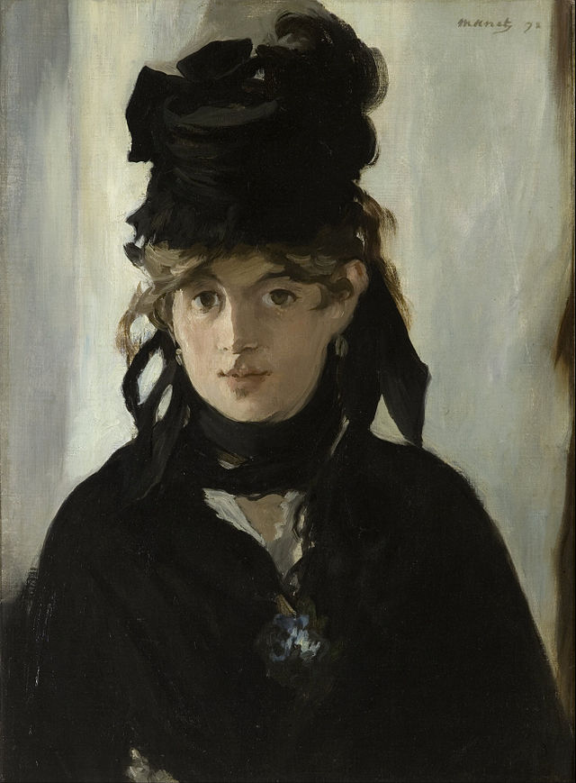 Edouard_Manet_Berthe_Morisot_With_a_Bouquet_of_Violets.jpg