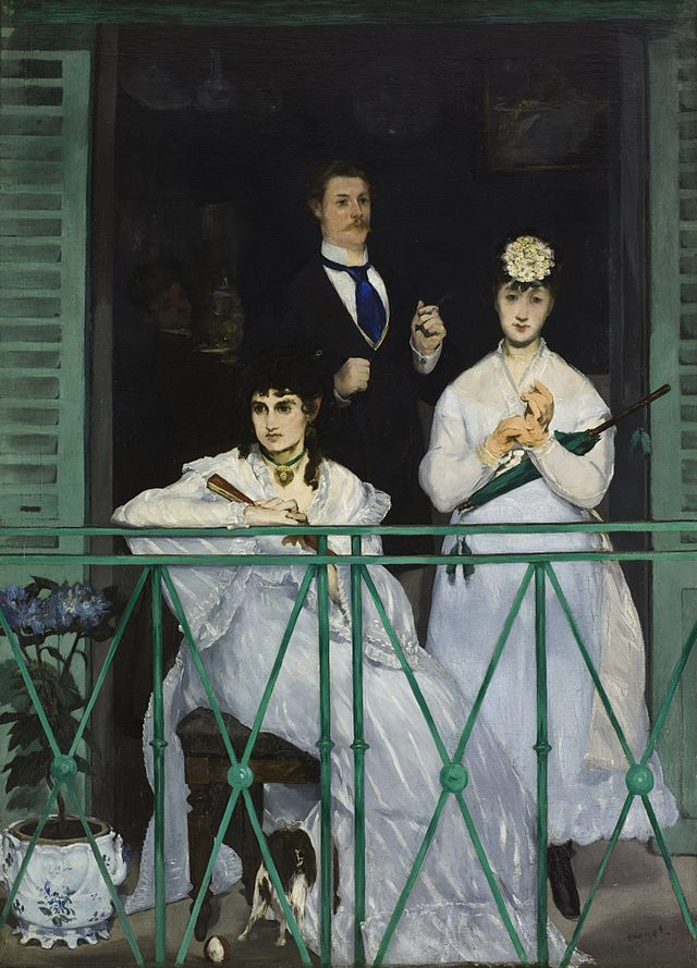 Edouard_Manet_-_The_Balcony