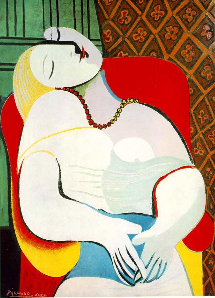 sg.netadmin/Le-Rêve-The-Dream-By-Pablo-Picasso.jpg