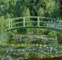 sg.netadmin/Monet.jpg
