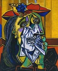 sg.netadmin/Picasso.jpg
