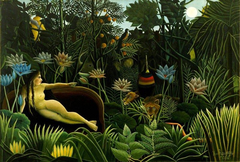 Rousseau_The_Dream_1910.jpg