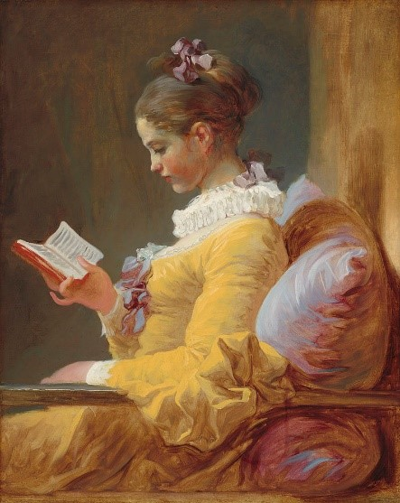 sg.netadmin/The_Reader_Fragonard.jpg