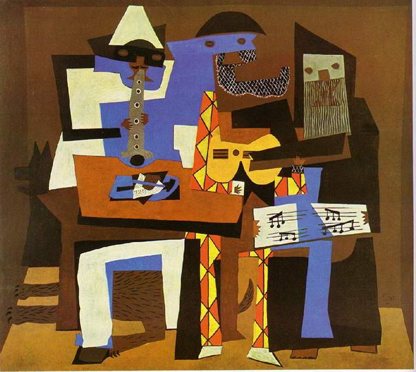sg.netadmin/Three-Musicians-By-Pablo-Picasso.jpg