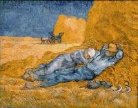sg.netadmin/Van_Gogh.jpg