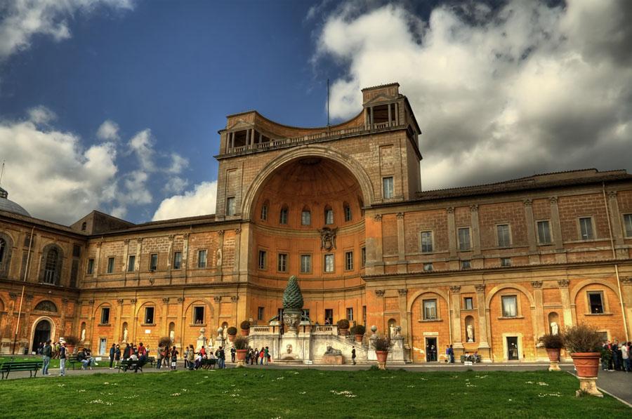 sg.netadmin/Vatican_Museums.jpg