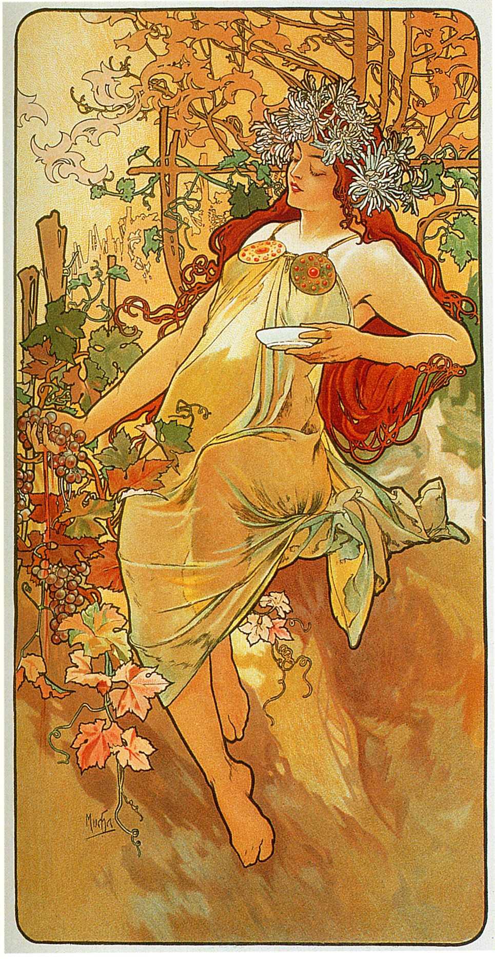 autumn-1896.jpg